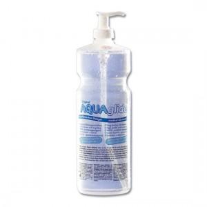 Aquaglide Lubricante 1000 ml