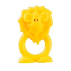 Beasty Toys Anillo Vibrador León