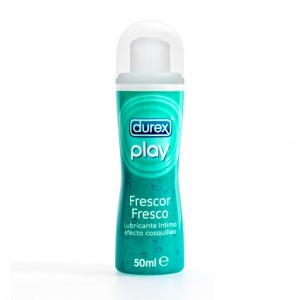 Durex Play Frescor 50 ml
