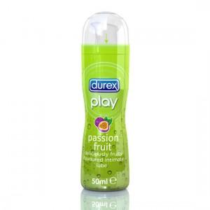 Durex Play Fruta de la Pasión 50 ml