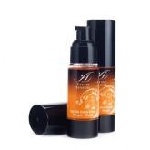 Extase Sensual aceite estimulante mango