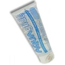 Aquaglide Lubricante 200 ml