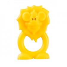 Beasty toys anillo vibrador león-1