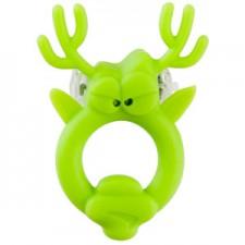 Beasty-toys-anillo-vibrador-reno-1