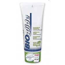 Bioglide Lubricante 150 ml