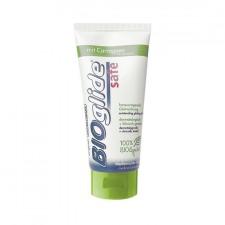 Bioglide Lubricante Seguro con Carragenina 100 ml