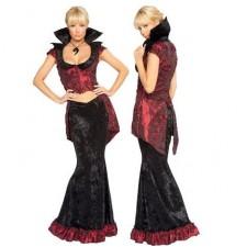 Disfraz Vampiresa M&S Lingerie