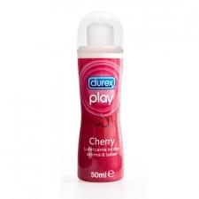 Durex Play Cereza 50 ml
