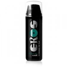 Eros Fisting Gel Lubricante Superdeslizante 200 ml