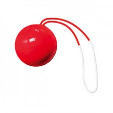 Joyballs Bola China Roja