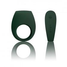 Lelo Hombre Tor II Verde