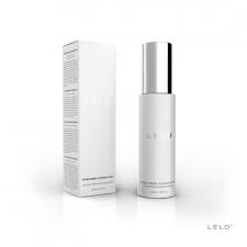 Lelo Spray Limpiador Antibacterias de Juguetes 60 ml