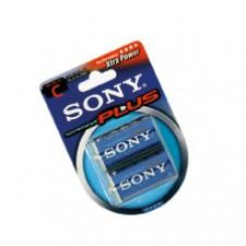 LR14 / C Sony Stamina Plus