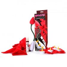 The Perfect Gift Rose Set Para Regalar