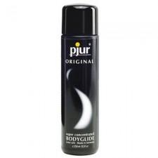 Pjur Original Lubricante de Silicona 250 ml