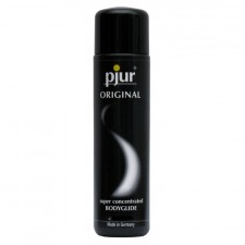 Pjur Original Lubricante de Silicona 30 ml