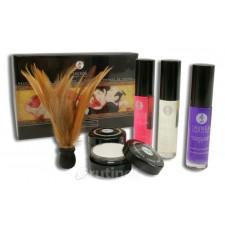 Shunga Colección de Secretos de la Geisha