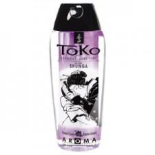 Shunga toko aroma lubricante uva sensual