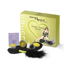 Tender Touch Set de Regalo