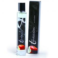 Tentación Perfume de Feromonas para Ella